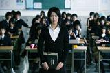 映画『告白』 :(C)2010「告白」製作委員会