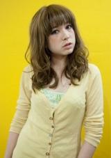 SKL39主力メンバーの松本茉侑(まつもとまゆ)