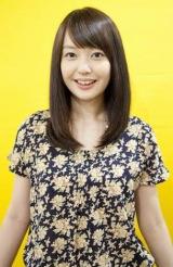 SKL39主力メンバーの戸室穂美(とむろほなみ)