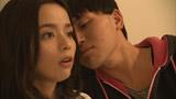 ゴールデンに進出する『コレってアリですか?』で共演する加藤ローサ(左)とオードリー・春日俊彰 (C)日本テレビ