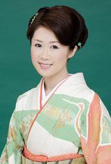 プロレスラー・小橋建太と結婚するみずき舞