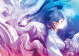 supercellの最新作「星が瞬くこんな夜に」が、PCゲーム『魔法使いの夜』エンディングテーマソングに決定