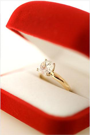 """サムネイル 結婚アドバイザーが教える""""煮え切れない彼氏にプロポーズさせる方法"""""""