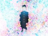 原恵一監督最新作『カラフル』 (C)2010森絵都/「カラフル」製作委員会