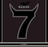アルバム『THE 7 DEADLY SINS』(7/7発売)
