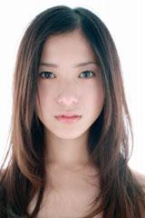 日本テレビドラマ『美丘』に主演する吉高由里子