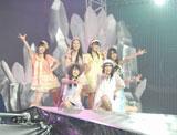 名古屋に拠点を置くSKE48