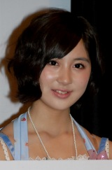 AKB48・小野恵令奈(C)ORICON DD inc.