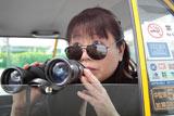 """画像・写真   藤山直美、民放2時間ドラマ初主演で""""コスプレ七変化"""" 5枚 ..."""