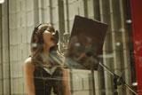 今年1月に日本武道館単独コンサート、その後アジアツアーも成功し、勢いに乗るMay'nが映画主題歌を担当