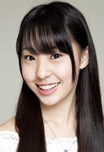 AKB48メンバー出演の舞台共演者を募集