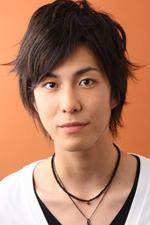 モデル・俳優として活動する『Pure BOYS』メンバー・佐藤雄一