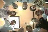 DVD『リンカーンDVD 1(仮)』の場面カット