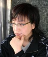 【直木賞候補】姫野カオルコ氏/作品名『リアル・シンデレラ』(光文社)