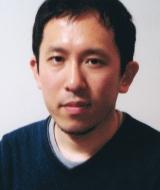 【直木賞候補】万城目学氏/作品名『かのこちゃんとマドレーヌ夫人』(筑摩書房)