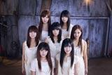 チームドラゴン from AKB48が初日首位