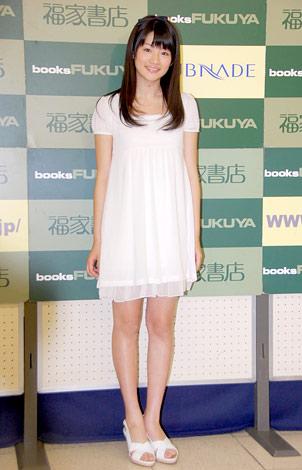 https://contents.oricon.co.jp/upimg/news/20100722/78395_201007220282585001279796045c.jpg