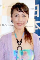 15年ぶりプロ棋戦に出場した林葉直子さん (C)ORICON DD inc.