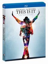 『マイケル・ジャクソン THIS IS IT』はDTS-HD Master Audioを採用