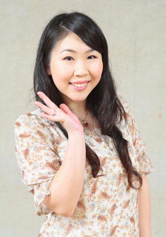 サムネイル 妊娠を発表した横山やすしの次女で「さゆみ・ひかり」の木村ひかり