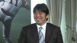 引退後、清原和博の対談が実現した野茂英雄
