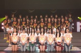 SKE48初の楽曲人気投票『SKE48リクエストアワー セットリストベスト30 2010 〜神曲はどれだ?〜』を開催したSKE48