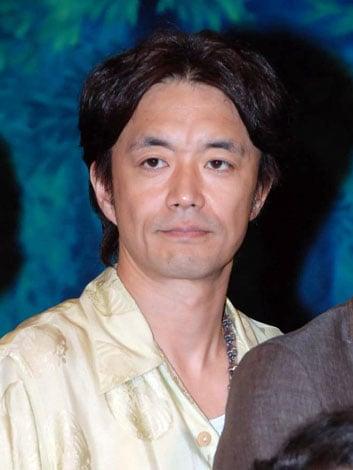 舞台『和田アキ子物語』の制作発表に出席した金山一彦 (C)ORICON DD inc.
