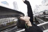年内でアーティスト活動休止を発表した宇多田ヒカル