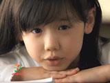 両親におねだりする芦田愛菜/イトーヨーカドーのランドセルCM