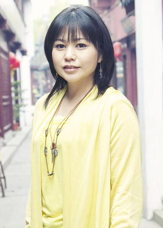サムネイル 夏川りみが第1子を出産
