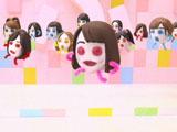 "AKB48が""ぷっちょ""キャラクターに変身!/『ぷっちょ』(UHA味覚糖)新CM"