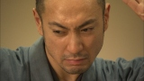 19日放送のNHK人気ドキュメンタリー番組『プロフェッショナル 仕事の流儀』に市川海老蔵が出演