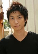 降板する中村優一の代役で舞台『ラストゲーム』に出演する鈴木裕樹