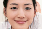 『LUMIX』の新イメージキャラクターを務める綾瀬はるか