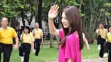 『サイバーショット DSC-WX5』(ソニー)サイトでは北川景子が撮ったムービーを展開