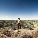 稲葉浩志が4作連続首位を獲得したソロアルバム『Hadou』