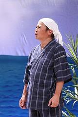 画像・写真   山田親太朗、舞台本番直前にセリフ飛ぶも余裕 「周りは ...