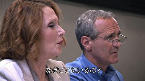オーディションで宮沢りえ演じるハローキティに「なぜここにいるの?キティちゃん」//『アーモンドプレミオ』(江崎グリコ)新CM