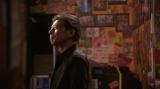 """伝説のドラマー""""ヒロシ""""を演じる舘ひろし/『キリン 本格<辛口麦>』(キリンビール)新CM"""