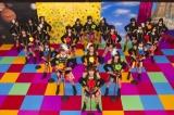 人気高騰でAKB48のファンクラブ新規受付終了へ