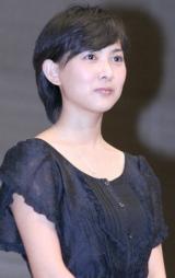 映画『おにいちゃんのハナビ』プレミア上映イベントに出席した谷村美月 (C)ORICON DD inc.