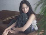 歌手デビューを果たす杏