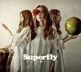 Superfly『Wildflower & Cover Songs:Complete Best'TRACK 3'』