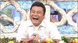 DVDvol.1場面写真「ザキヤマ特選」