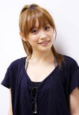 声優に初挑戦したモーニング娘。・高橋愛