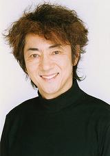 月9ドラマ『夏の恋は虹色に輝く』の最終回に出演する市村正親