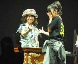 AKB48が『19thシングル選抜じゃんけん大会』開催、センター・大島優子はまさかの1回戦敗退 (C)ORICON DD inc.