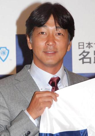画像・写真   日本サッカーに「...