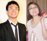 2010年「めがねが似合う人」、男性初首位は八嶋智人、女性は光浦靖子が2連覇 (c)oriconDD.inc