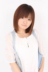 テレビ東京のアナウンサーとして2011年度に入社が内定した元モーニング娘。の紺野あさ美